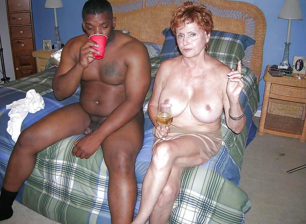 Nigeria old women porn porn pics