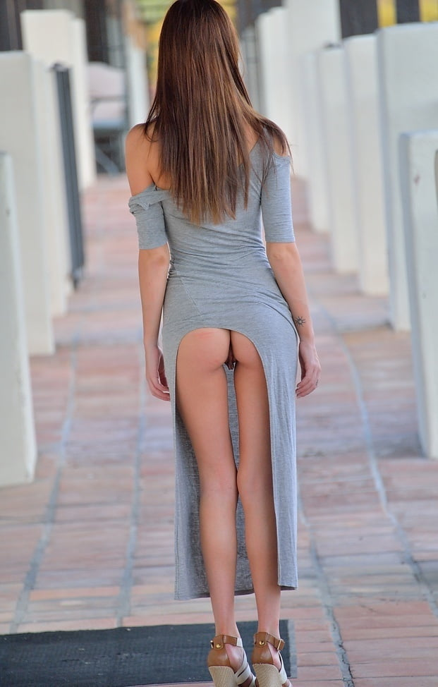 sexiest-ever-nude-up-skirt