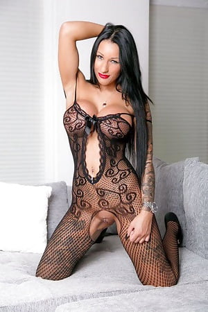 Stella latoya porno