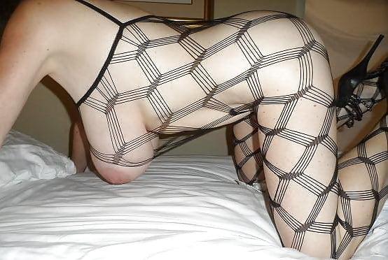 Huge tits milf cheating-1053