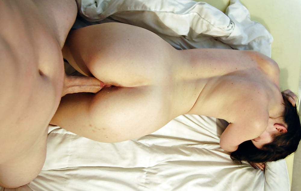 stidliviy-seks-foto-porno-filmi-s-tiloy
