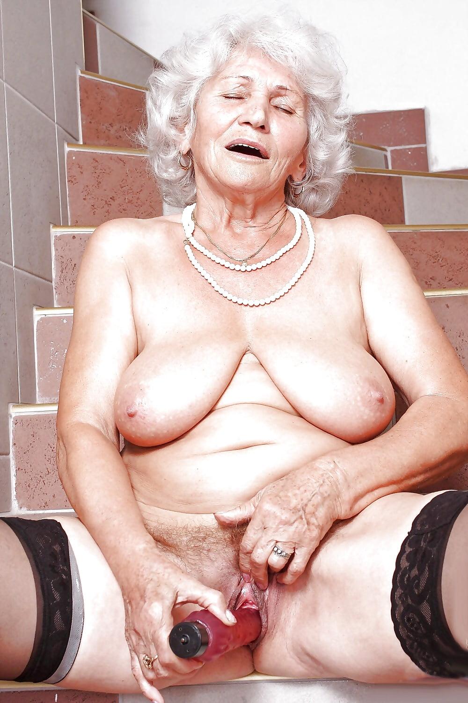 granny-porn-fannies-pics-young-lesbians-portal