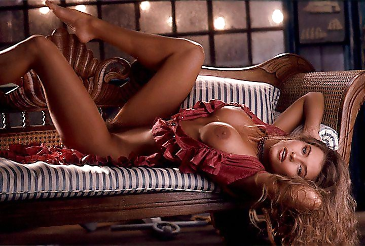 Cheryl burke sexy scene in dancing with the stars tnaflix porn pics