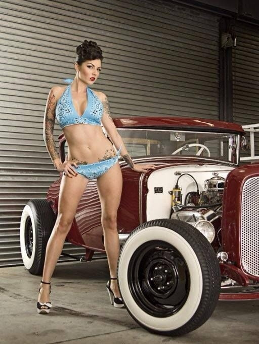 hot-rod-nude-girl-upskirt-free