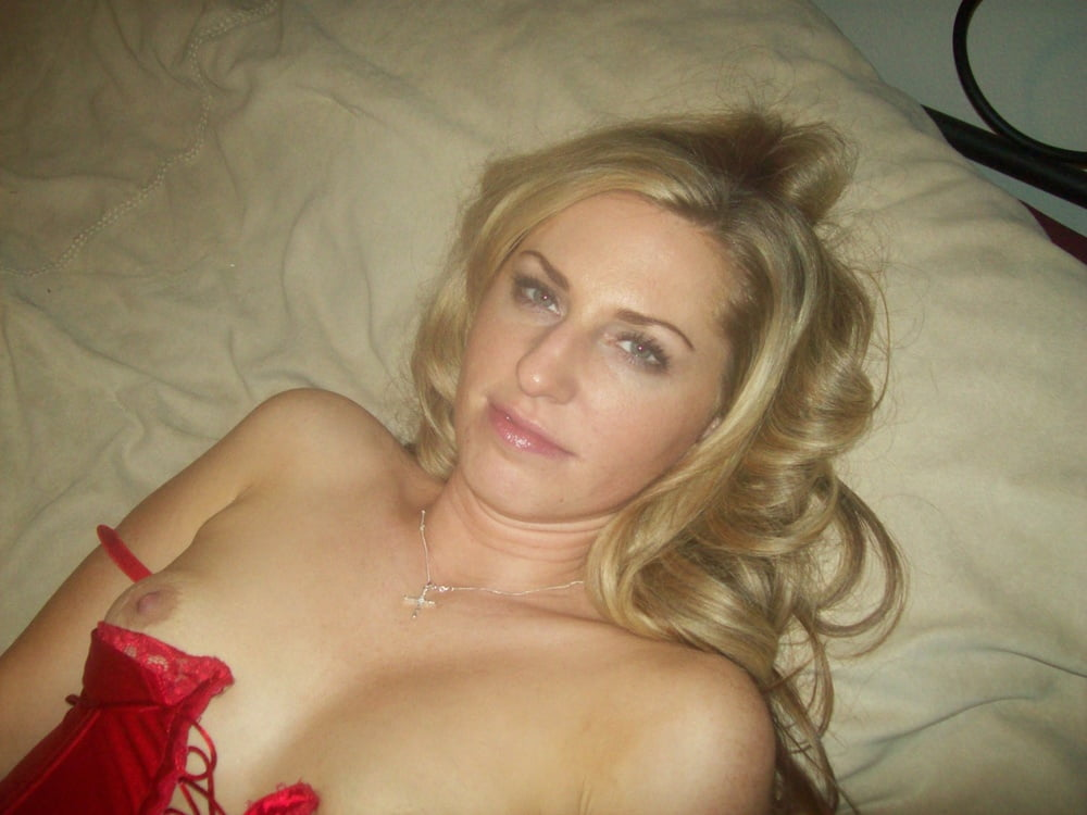 From success blonde wife greek girls with
