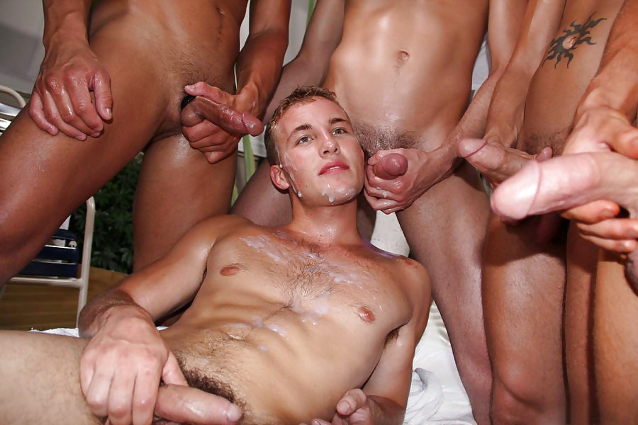 small dick gay first time