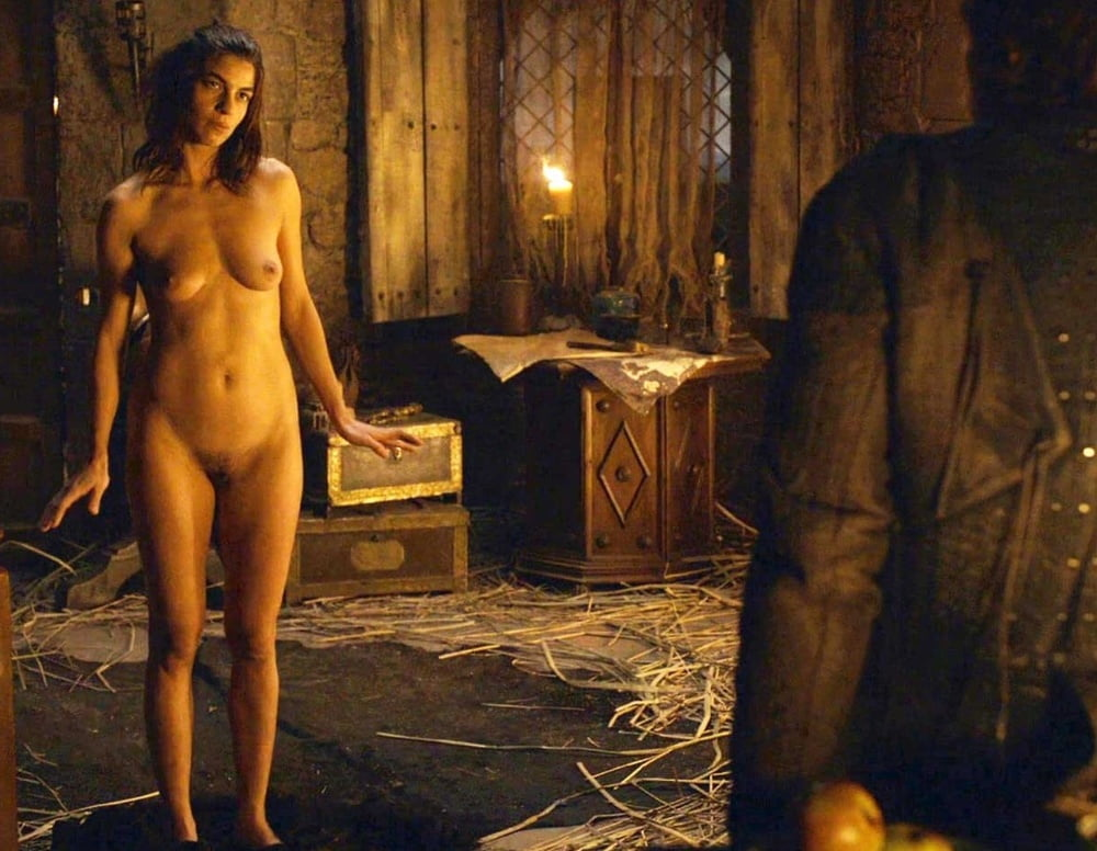 nude-game-chacherters-babe-mansion-pics-nude