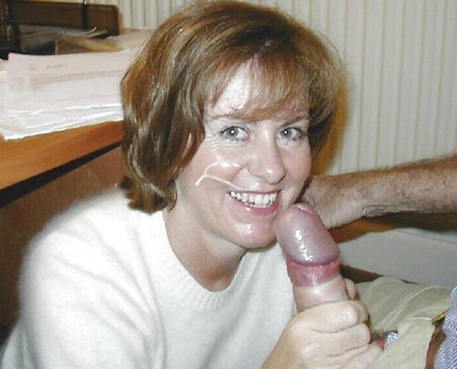 Порно фото спермы на лицах зрелых, секс видео красивые мужчины