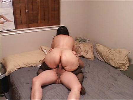 mp4 video Anal sex xxx videos