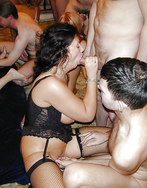 означает, жену трахают на свинг вечеринке изнасилования