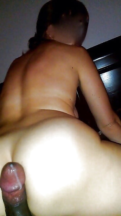 Squirting while fucking compilation porntrack