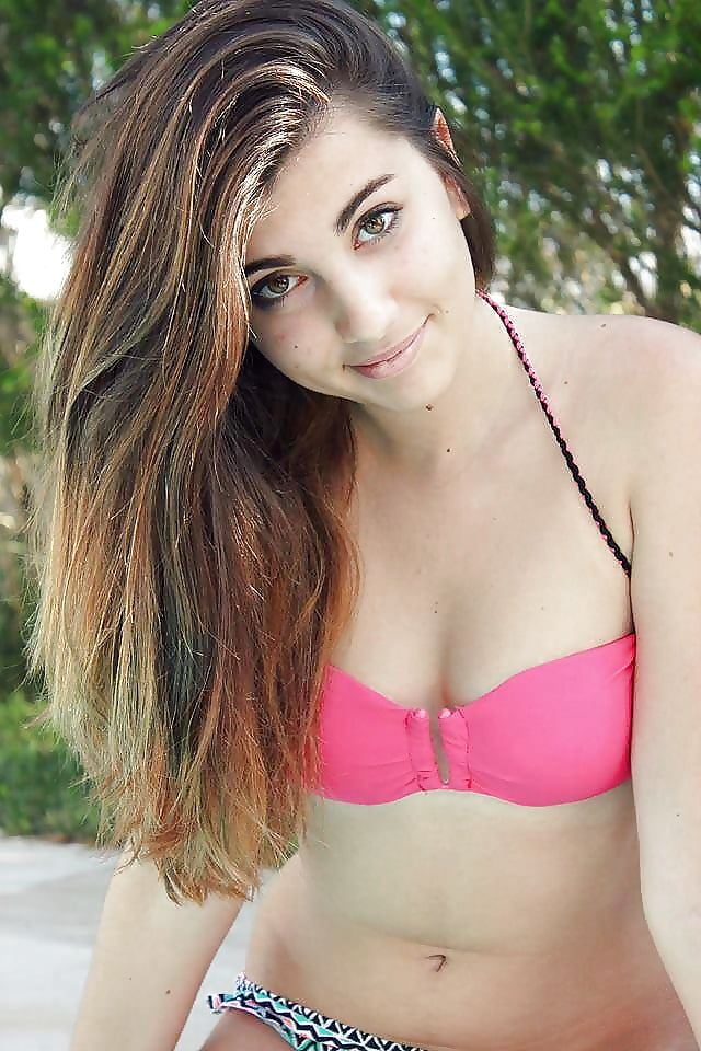 german-young-teen-naked