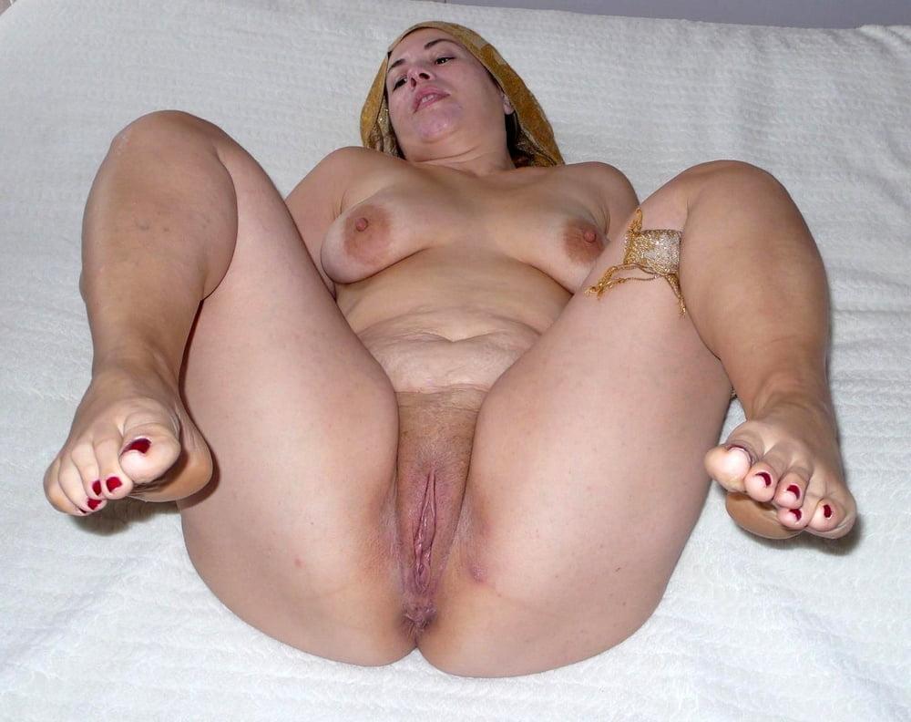 turkish-mature-porn