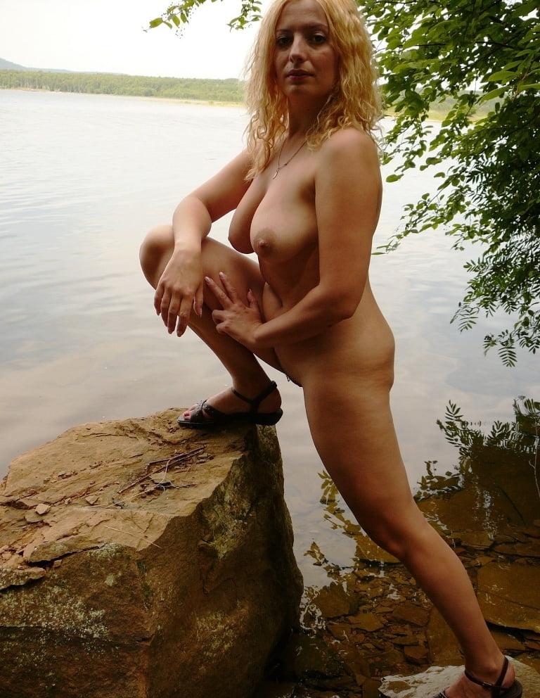 Голые женщины иркутска — img 2