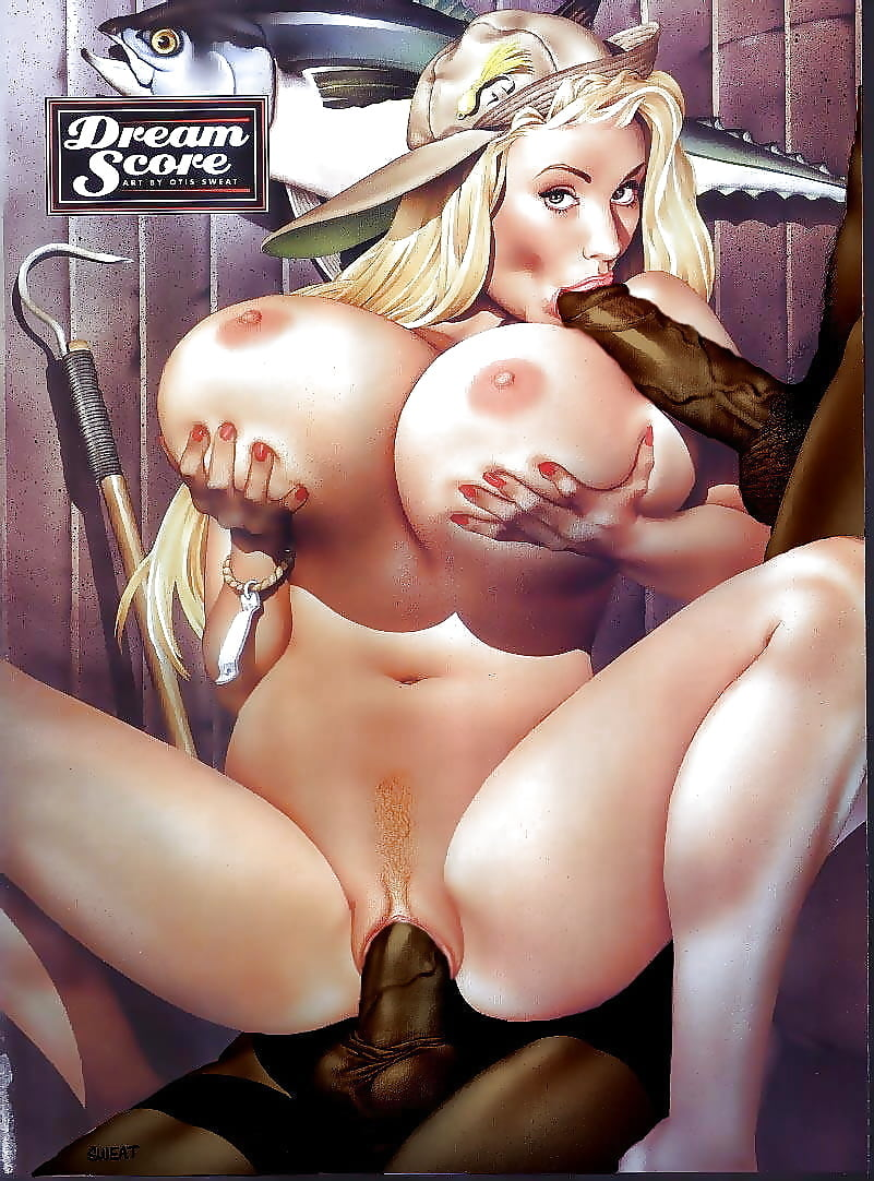 vaginal-xxx-cartoons-boobs-schoolyard-cumshot-xxx