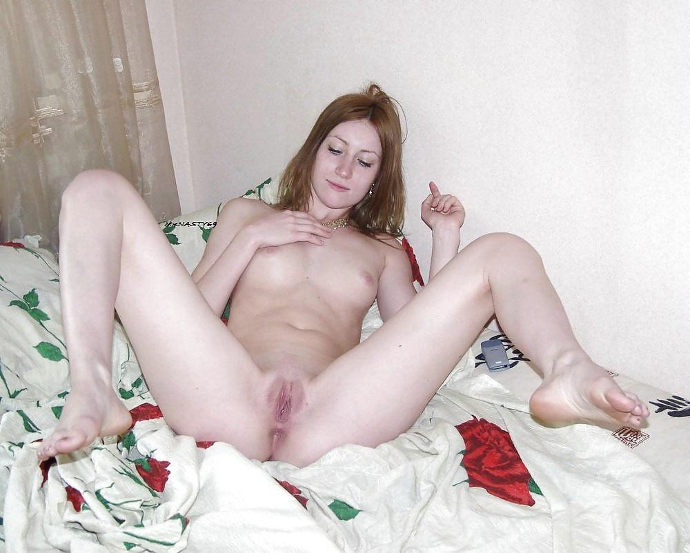 порно магнитогорск девушки видео - 3