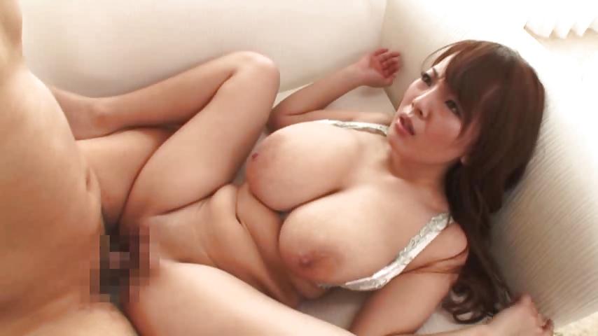 Оргазмы сисястых азиаток