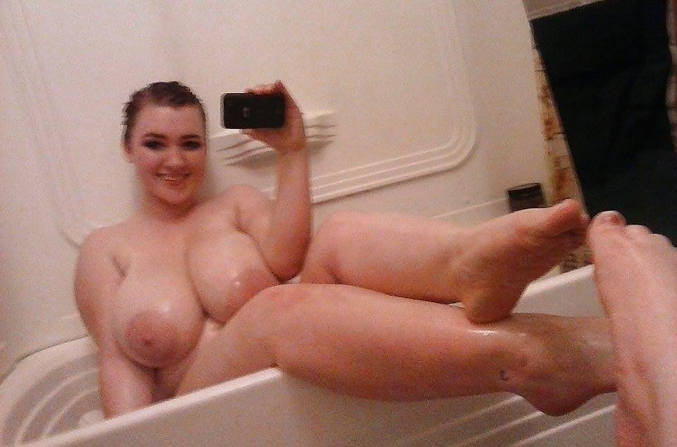 Hots The Naked Rambler Pic