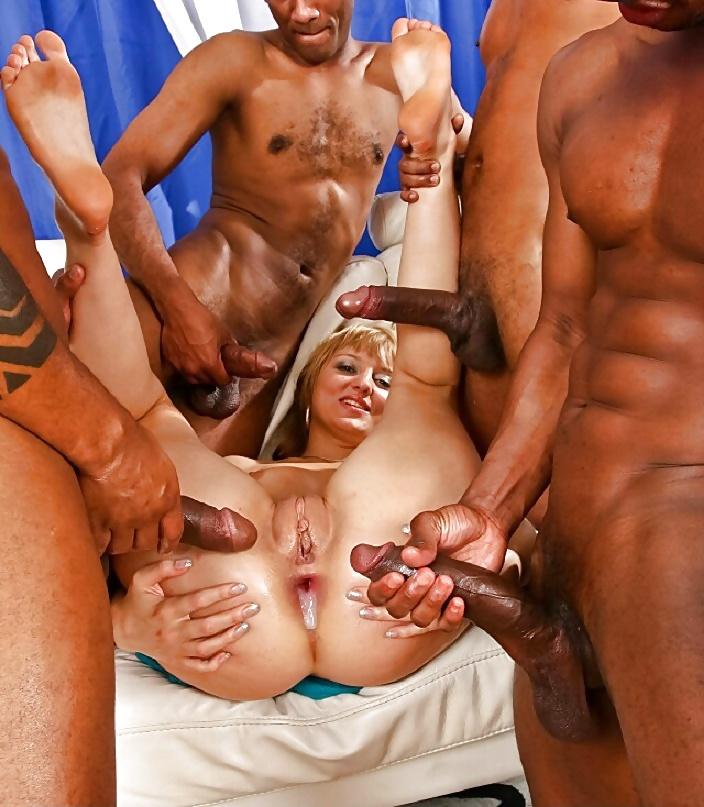 naked-amrika-shmail-sex-amateur