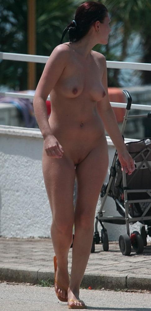 Tumblr nude beach women-6252