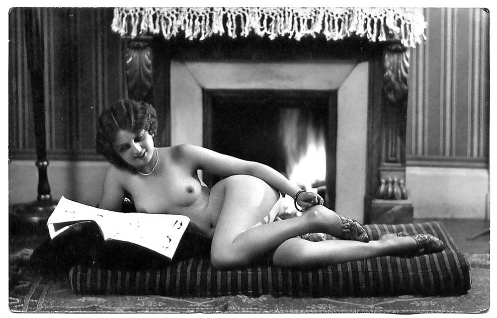 смотреть эротика америка начало века течение всего вечера
