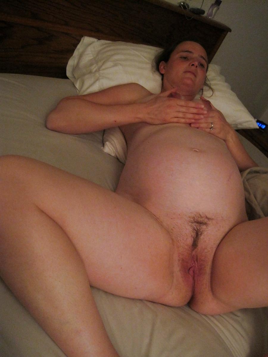 Большая выложенные порно фото жены в интернет массажном