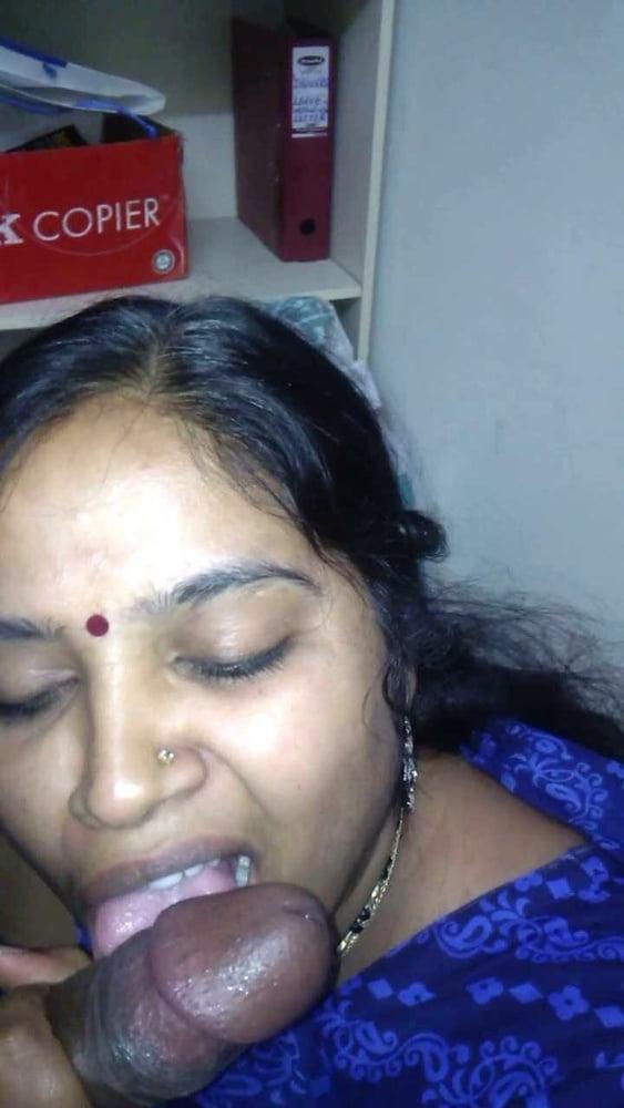 Sex reshma mallu-9430