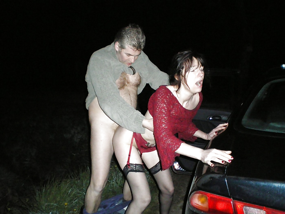 Cuckold wife pictures