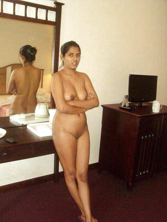 Sri Lankan Actress Naked Pics Curious