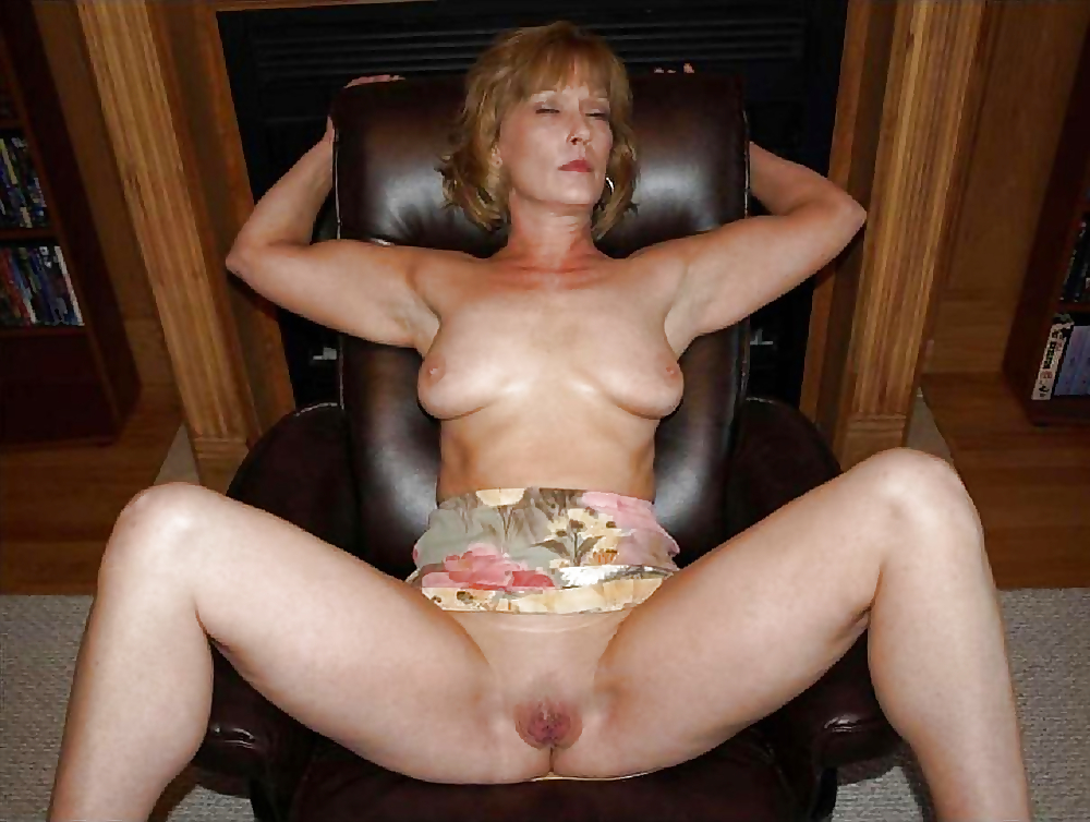 Hottest milf anal clips