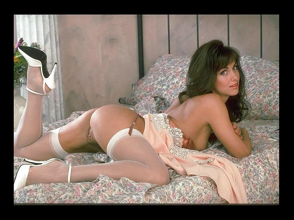 Emma caesari jodi oram free sex pics