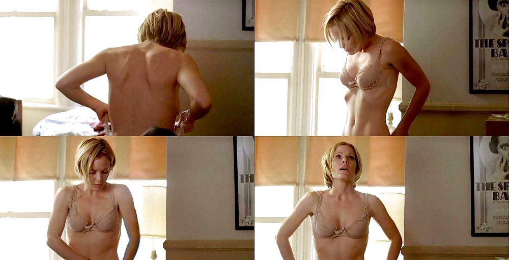Emma caulfield nude photos