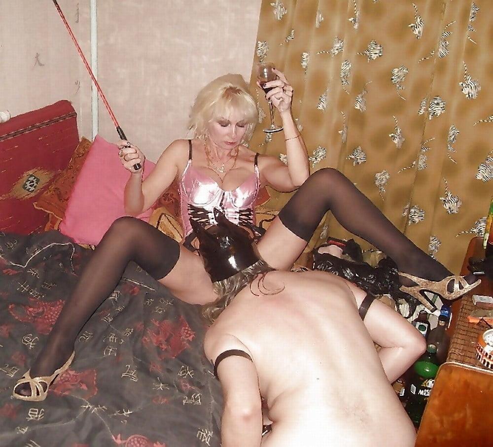 Проститутки голые извращенки — photo 13