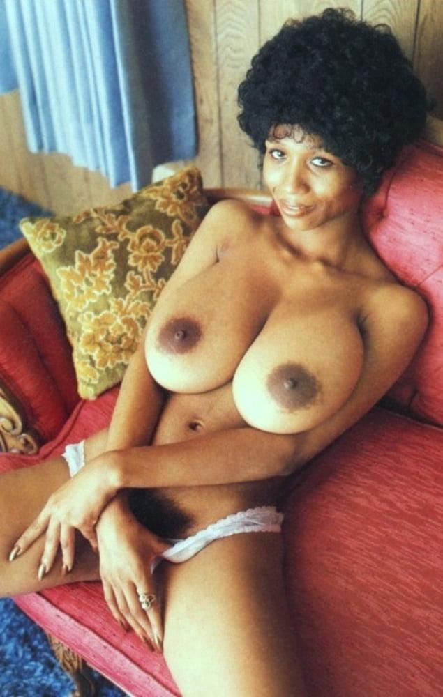 Vintage boobs tube-7670