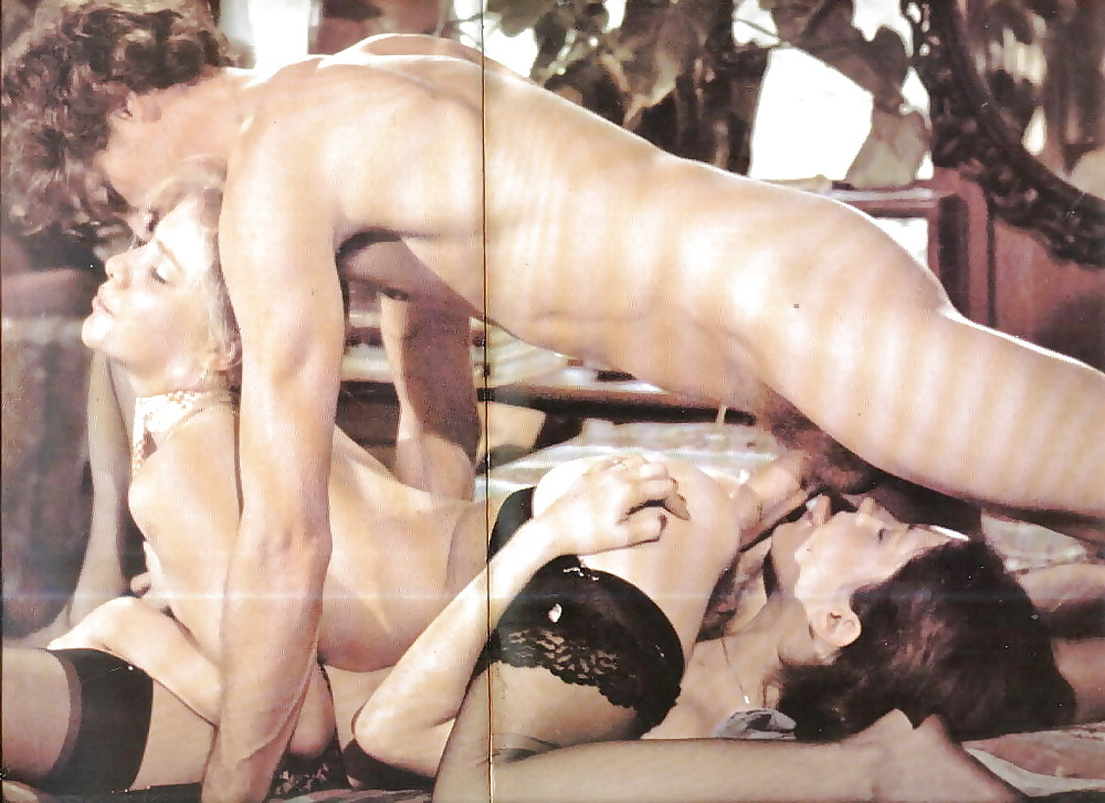 John holmes and traci lords free sex pics