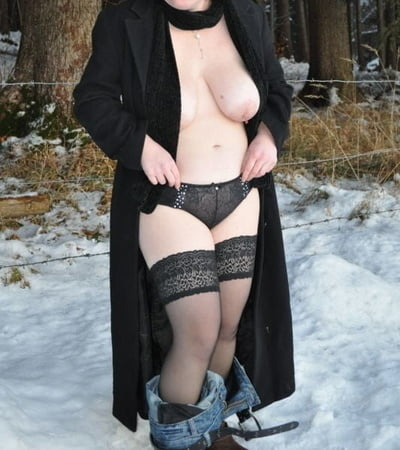 extreme sexy wife