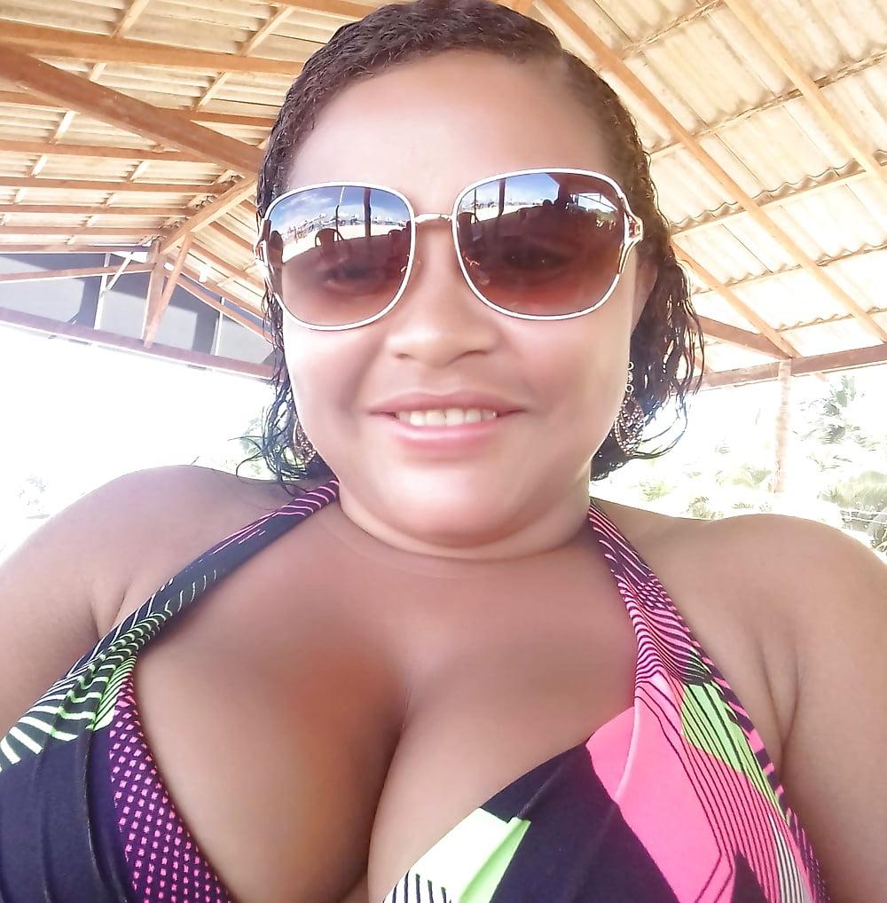 Big boobs mom sex porn-9309