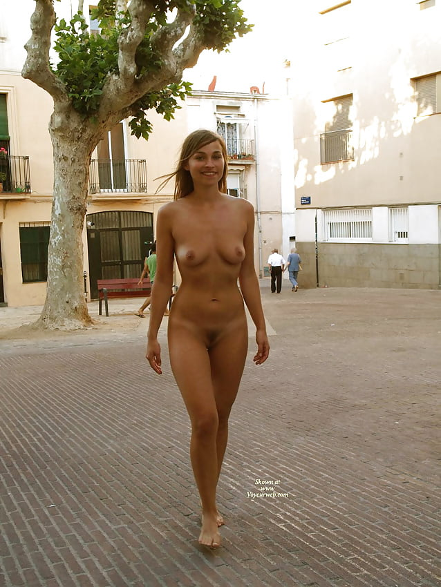 Nude dare pictures — photo 7