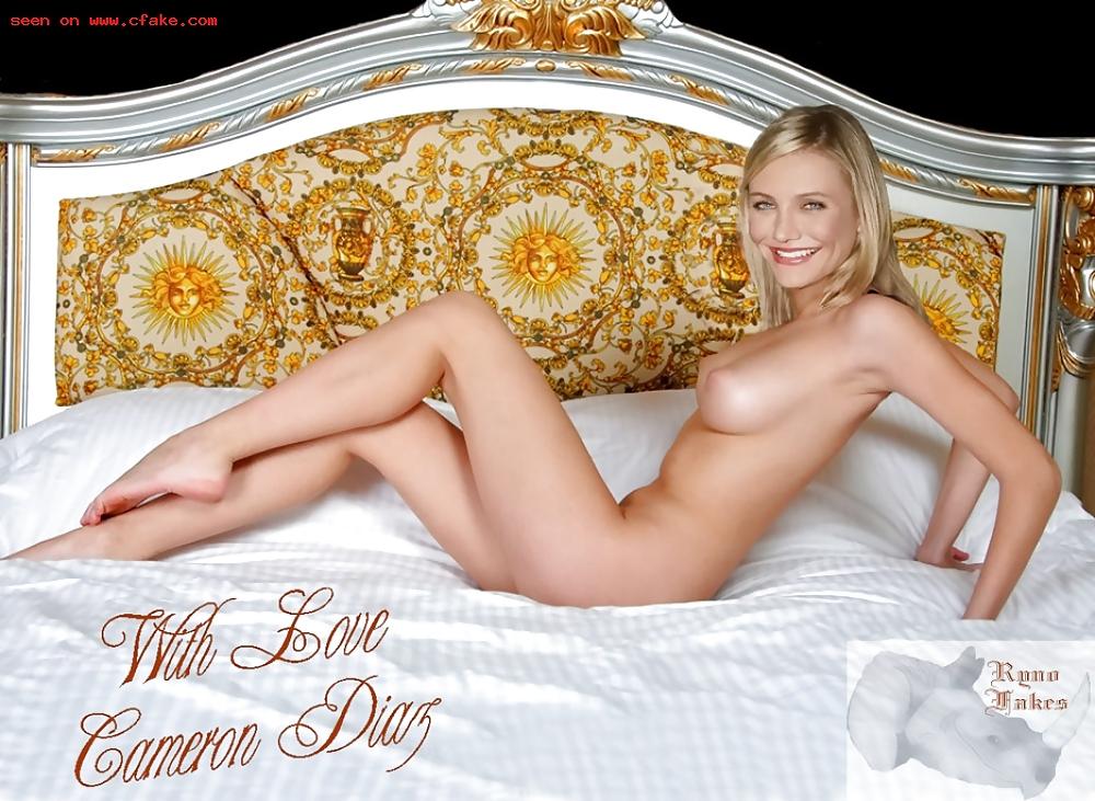 Dove Cameron Leaked Nude Photos