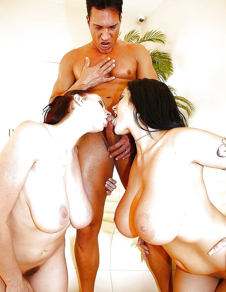 Tamil actor kuspu sex