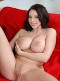 big tits i like