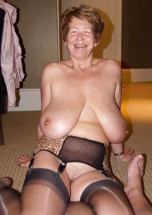 Busty mature women galleries-4235