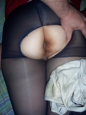 Find frist time pantyhose stories