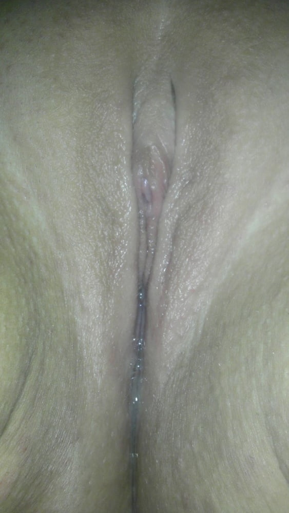 Amber R from Pittsburgh exposed webslut- 49