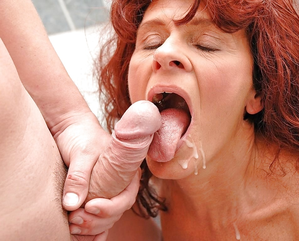 free-videos-of-mature-cum-swallowing
