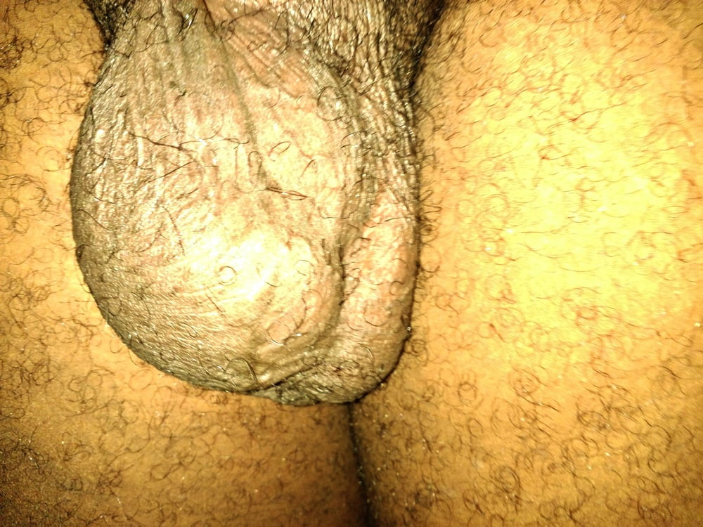 Deez Honey Nuts!... A Chubb Cock! Intimate Self-Re