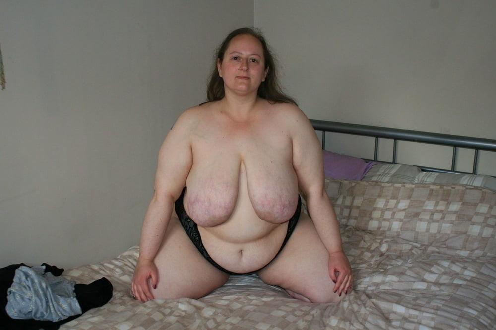 Erotic beauty 78 - 35 Pics