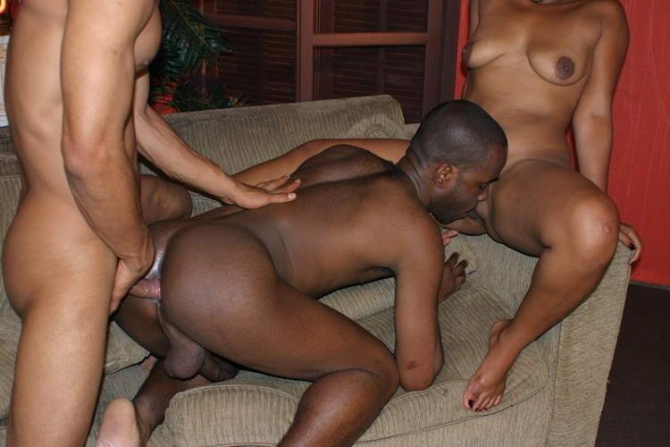 Black bisexual women chattures — img 13