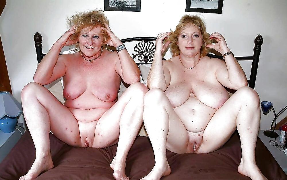 Free nude mature bbw video galleries