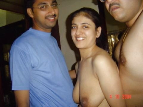 Indian bhabi sex photos
